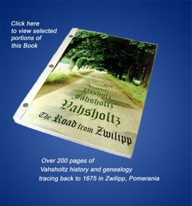 Zwilipp-Book-Homepage-Pic-570x609